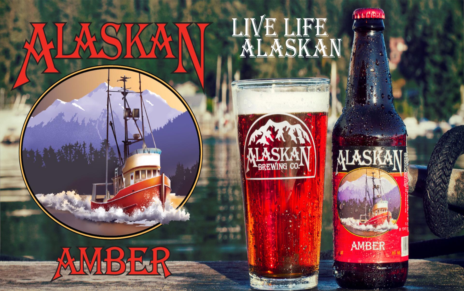 Alaskan2016-resized