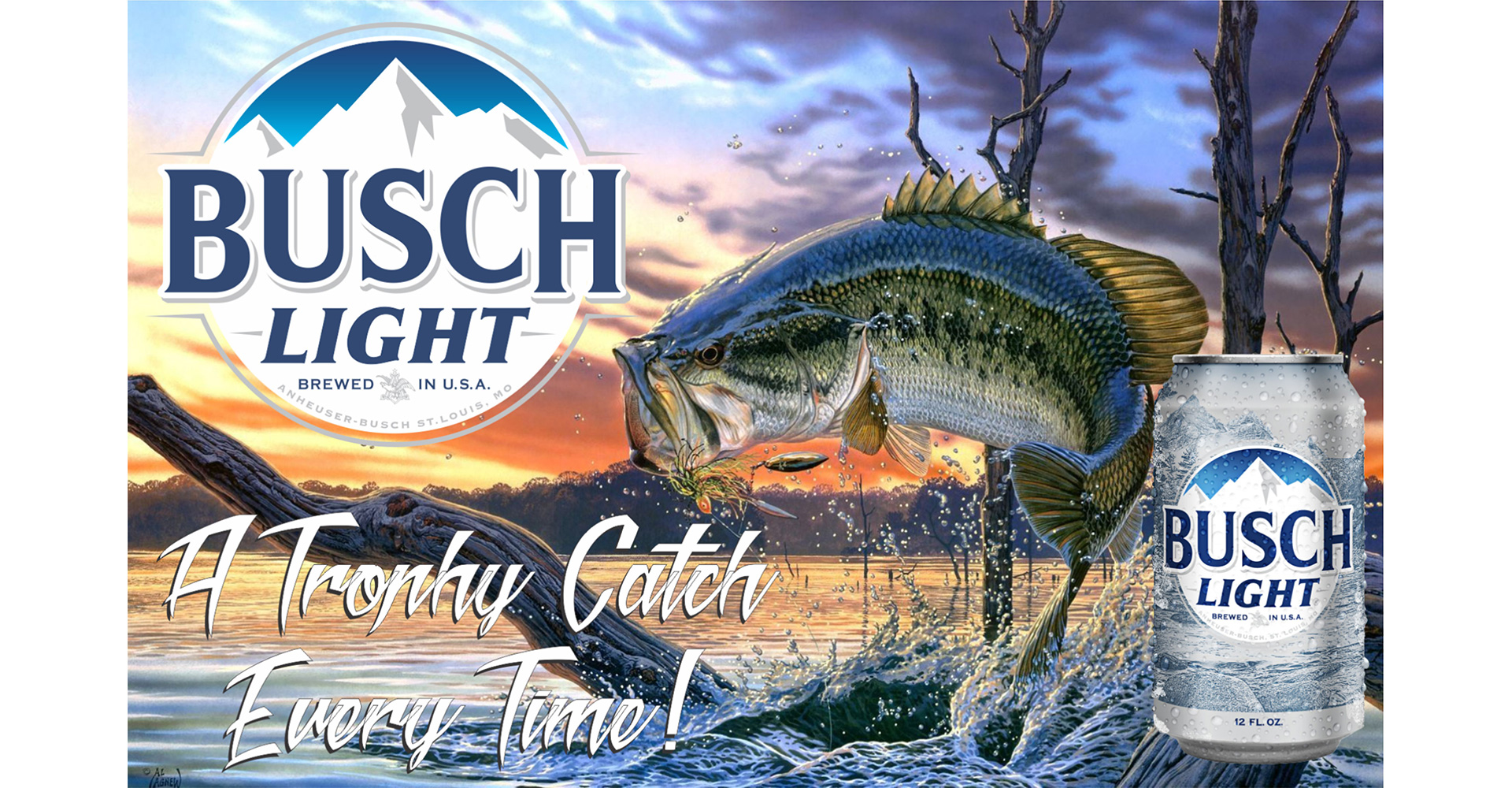 Busch-Lt-Fishing-2017