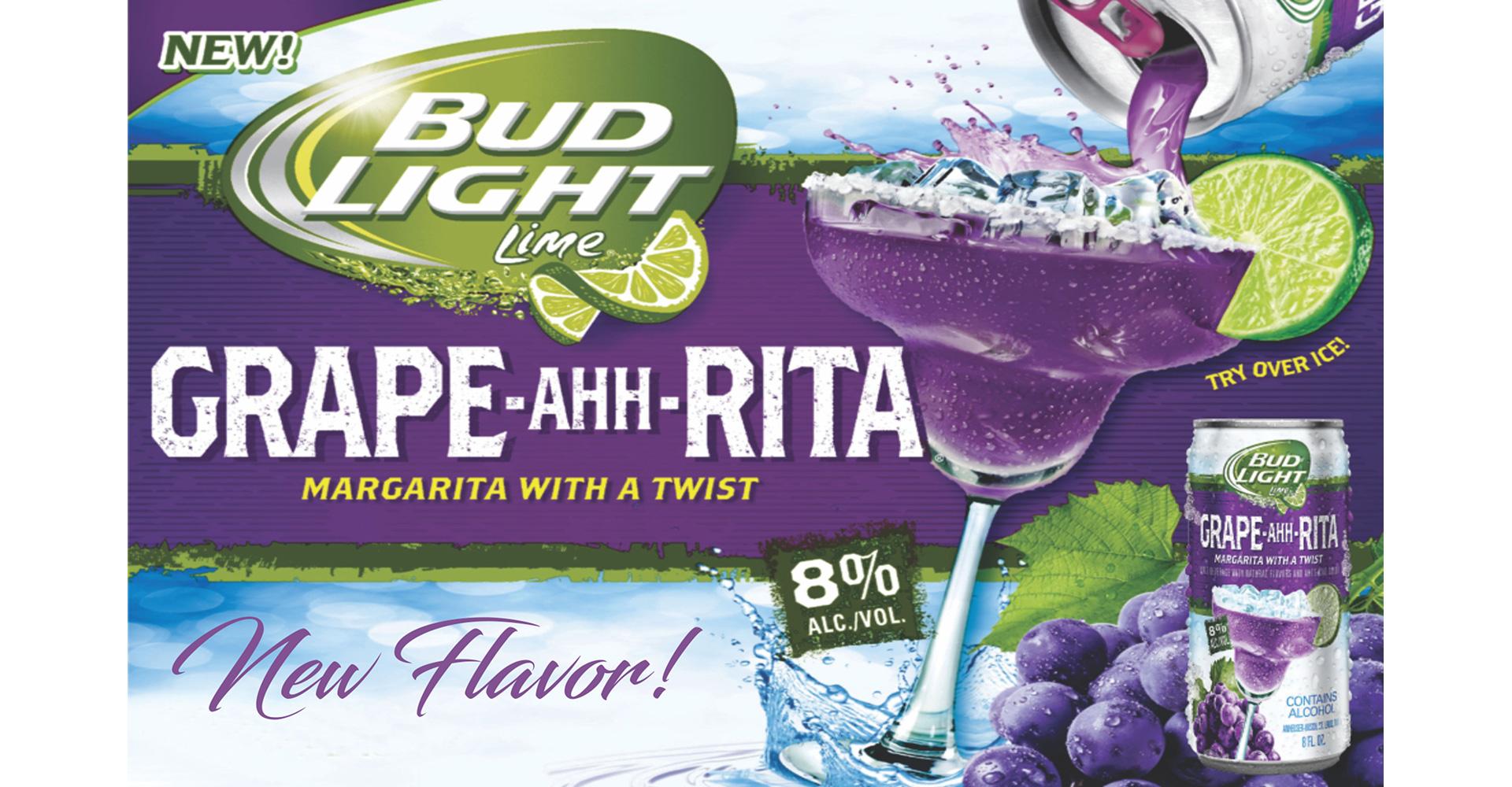 Grape-Rita-2017