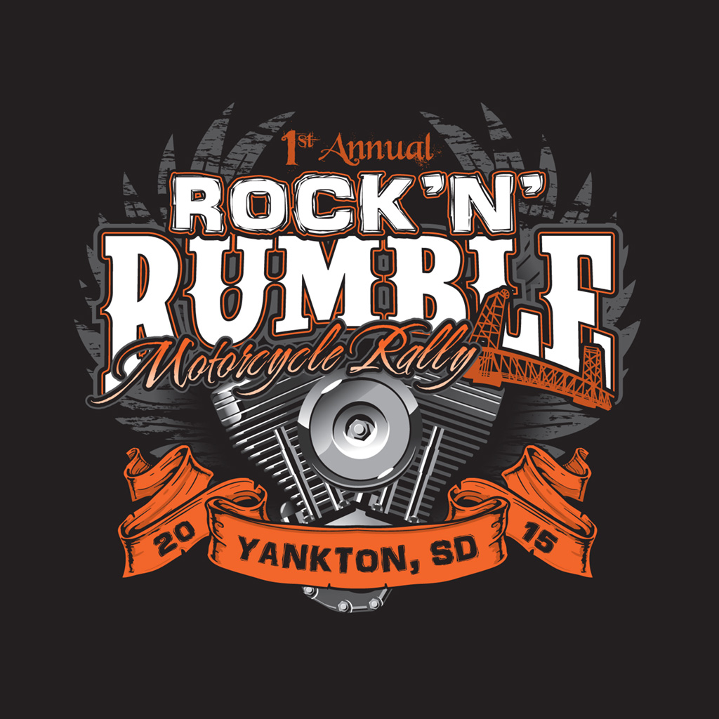 Rock N Rumble