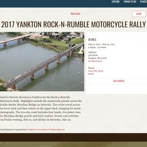 rock-n-rumble-2017