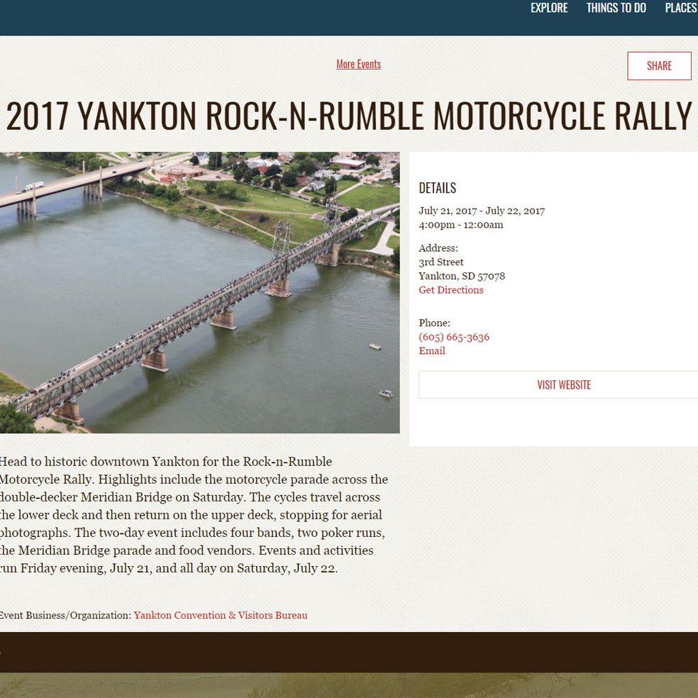 rock-n-rumble-2017